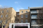 Images for Lower Clapton, E5